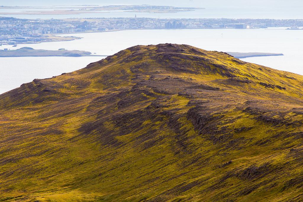 Webseite-Island-24-von-32.jpg