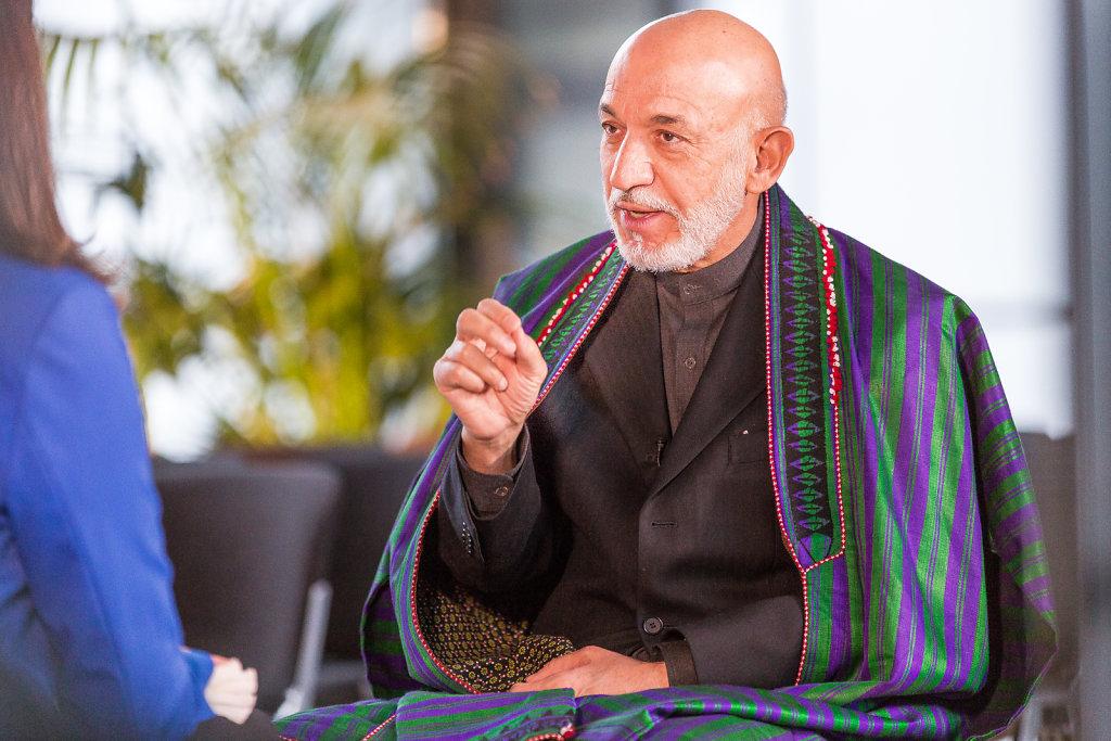 Webseite-Karzai-1-von-5.jpg