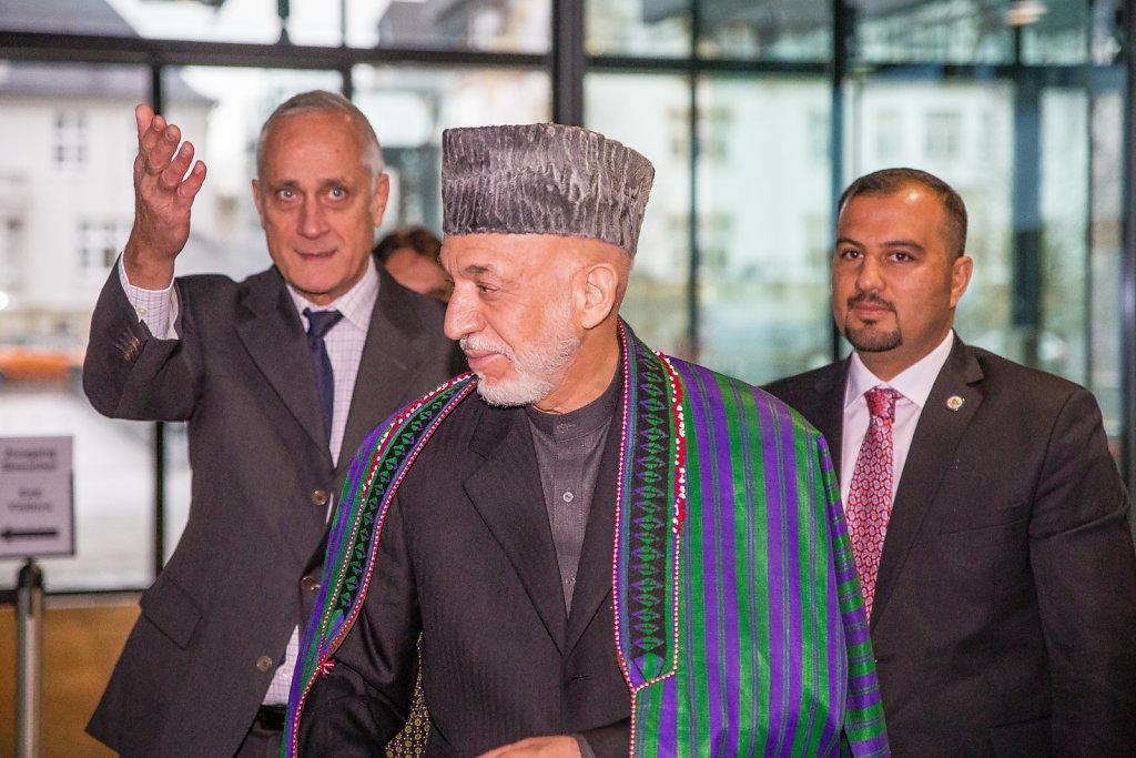 Webseite-Karzai-5-von-5.jpg