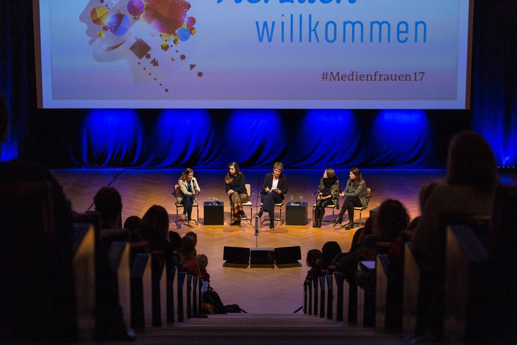 Webseite-Medienfrauen-5-von-9.jpg
